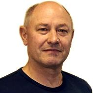MUDr. Richard Smíšek - sm-system